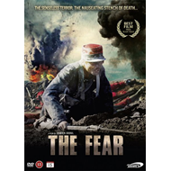 The Fear (DVD)