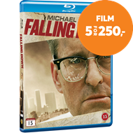 Produktbilde for Falling Down (BLU-RAY)