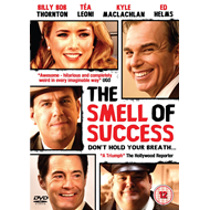 The Smell Of Success (UK-import) (DVD)