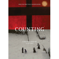 Counting (DVD - SONE 1)