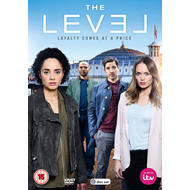 The Level (UK-import) (DVD)