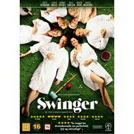 Swinger (DVD)