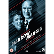 Narrow Margin (UK-import) (DVD)