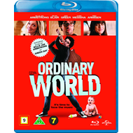 Ordinary World (BLU-RAY)
