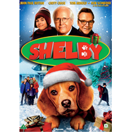 Shelby (DVD)