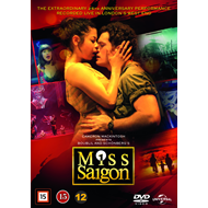 Miss Saigon (DVD)