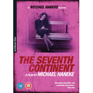 The Seventh Continent (UK-import) (DVD)
