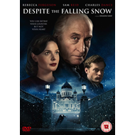Despite The Falling Snow (UK-import) (DVD)