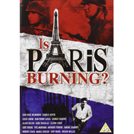 Is Paris Burning? (UK-import) (DVD)