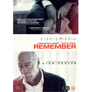 Remember (DVD)