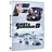 Fast & Furious 8 - The Fate Of The Furious (DVD)