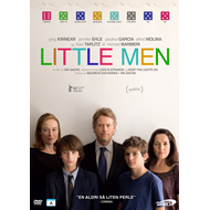 Little Men (DVD)