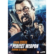 The Perfect Weapon (DVD)