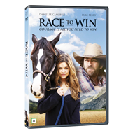 Race To Win (DVD)