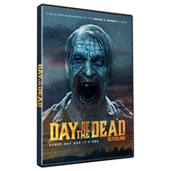 Day Of The Dead: Bloodline (DVD)