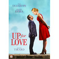 Up For Love (DVD)