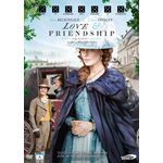 Love And Friendship (DVD)