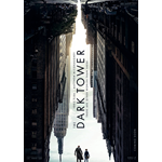 Dark Tower (BLU-RAY)