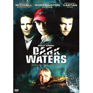 Dark Waters (DVD)