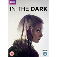 In The Dark (BBC Miniserie) (UK-import) (DVD)