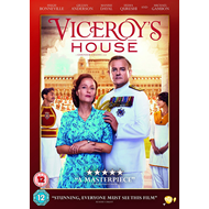 Viceroy's House (UK-import) (DVD)