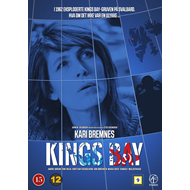 Kings Bay (DVD)