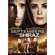 Septembers Of Shiraz (DVD)
