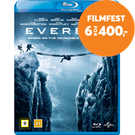 Produktbilde for Everest (BLU-RAY)