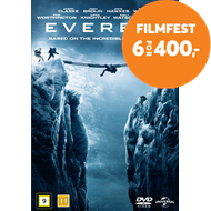 Produktbilde for Everest (DVD)