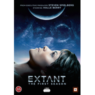 Extant - Sesong 1 (DVD)