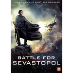 Battle For Sevastopol (DVD)