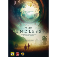 The Endless (DVD)