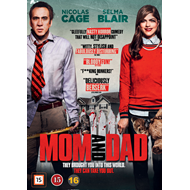 Mom And Dad (DVD)