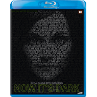 Now It's Dark - PK-Eksklusiv Utgave (BLU-RAY)
