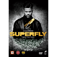 Superfly (DVD)