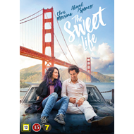 The Sweet Life (DVD)