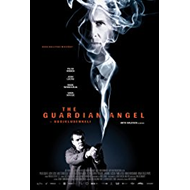 The Guardian Angel (DVD)