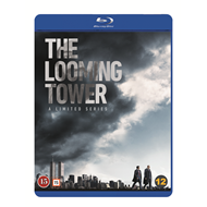 The Looming Tower - Sesong 1 (BLU-RAY)