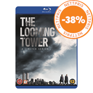 Produktbilde for The Looming Tower - Sesong 1 (BLU-RAY)