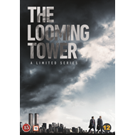 The Looming Tower - Sesong 1 (DVD)