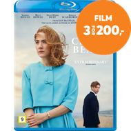 Produktbilde for På Chesil Beach (BLU-RAY)