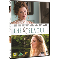 The Seagull (DVD)