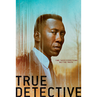 True Detective - Sesong 3 (BLU-RAY)