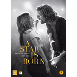 A Star Is Born (DVD)