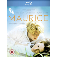 Produktbilde for Maurice (UK-import) (BLU-RAY)