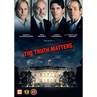 The Truth Matters (DVD)