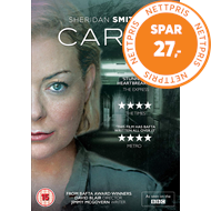 Produktbilde for Care (UK-import) (DVD)