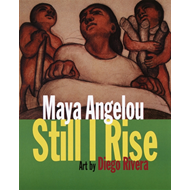 Produktbilde for And Still I Rise (BOK)