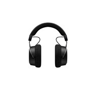 Produktbilde for Beyerdynamic Amiron Wireless (HEADSET)