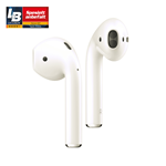 Apple Airpods Wireless (HEADSET)